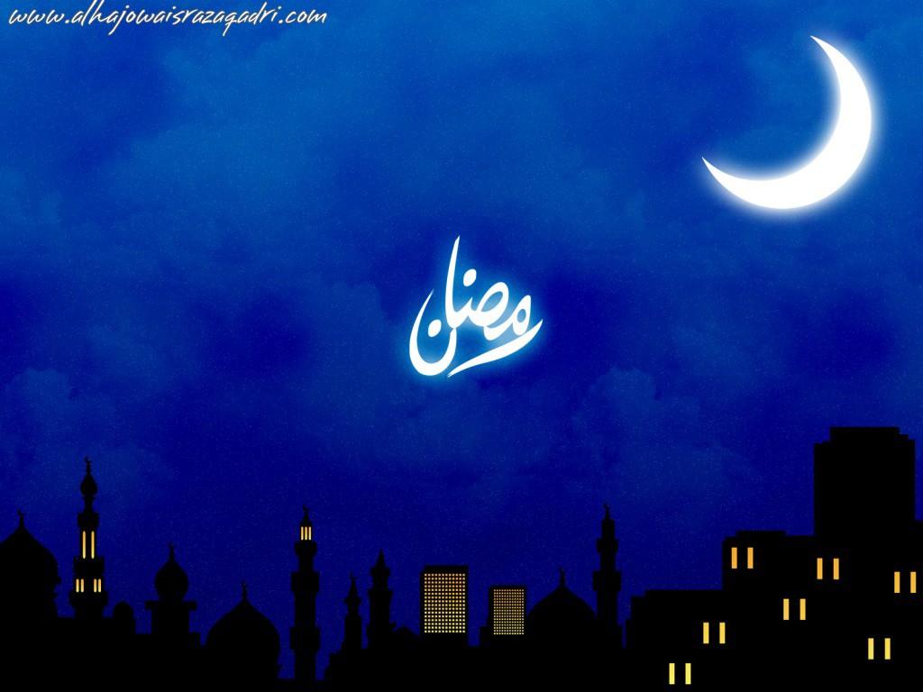 Eid Mubarak Images 2019 – Eid Ul/Al Fitr Wallpapers, Photos, Pics & Pictures Download